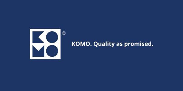 KOMO_quality