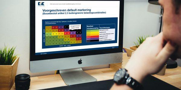 Bij persbericht KiK-tool.smartmockups_kh1y9spv.3